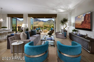 18720 N 101 St Street, 4003, Scottsdale, AZ 85255