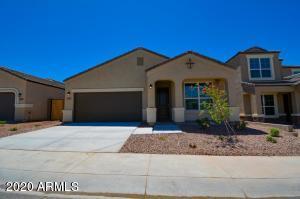 2015 W YELLOWBIRD Lane, Phoenix, AZ 85085