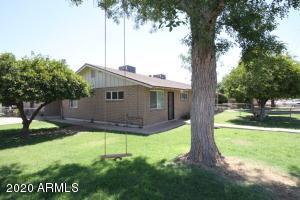 1019 E FAIRMOUNT Avenue, Phoenix, AZ 85014