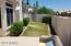 16658 S 14TH Place, Phoenix, AZ 85048