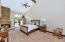 Light and Bright Master Suite