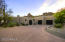 6901 E LEISURE Lane, Carefree, AZ 85377