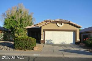15641 W WATKINS Street, Goodyear, AZ 85338