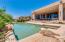 13496 E BLOOMFIELD Drive, Scottsdale, AZ 85259