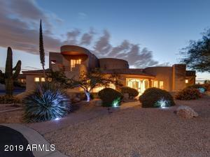 28806 N 106TH Place, Scottsdale, AZ 85262