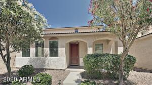 4228 E TULSA Street, Gilbert, AZ 85295