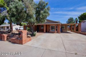 2116 E MARCONI Avenue, Phoenix, AZ 85022