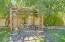 1770 E CARVER Road, Tempe, AZ 85284