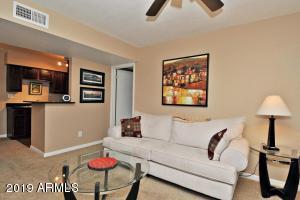 5995 N 78TH Street, 2041, Scottsdale, AZ 85250