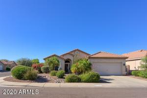 4216 E MOLLY Lane, Cave Creek, AZ 85331