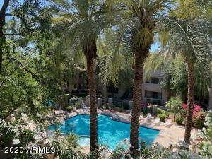 3830 E LAKEWOOD Parkway, 3087, Phoenix, AZ 85048