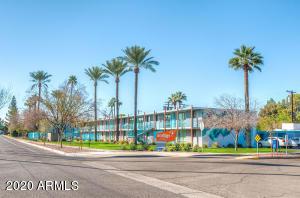 1700 S COLLEGE Avenue, 8, Tempe, AZ 85281