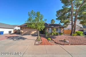 4913 W BOSTON Street, Chandler, AZ 85226