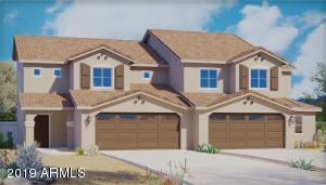 1255 N ARIZONA Avenue, 1055, Chandler, AZ 85225