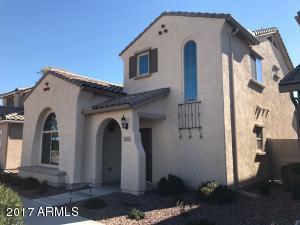 16129 N 21ST Lane, Phoenix, AZ 85023
