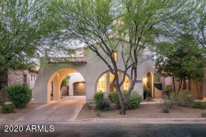 9226 E HORSESHOE BEND Drive, Scottsdale, AZ 85255