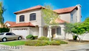 1220 W MEDITERRANEAN Drive, Gilbert, AZ 85233