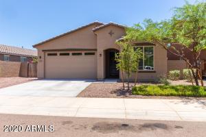 21277 W ALMERIA Road, Buckeye, AZ 85396