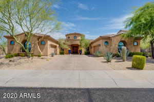Outstanding curb appeal with this desirable Latilla floor plan