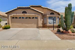 1214 E MICHELLE Drive, Phoenix, AZ 85022