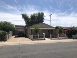 345 S OREGON Street, Chandler, AZ 85225