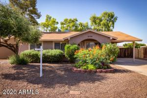 2104 W Obispo Avenue, Mesa, AZ 85202