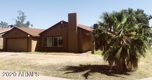4019 E St Charles Avenue, Phoenix, AZ 85042