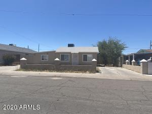 2535 E CORONA Avenue, Phoenix, AZ 85040