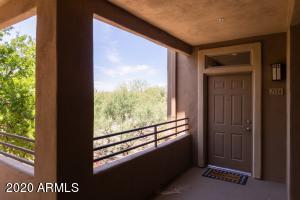 20100 N 78TH Place, 2124, Scottsdale, AZ 85255