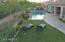 7431 E Quill Lane, Scottsdale, AZ 85255