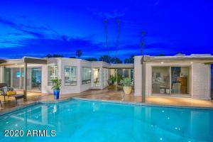 147 W Tam O Shanter Drive, Phoenix, AZ 85023