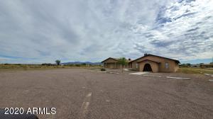 1421 S PALO VERDE Road, Buckeye, AZ 85326