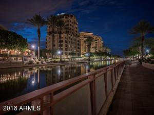 7175 E CAMELBACK Road, 702, Scottsdale, AZ 85251