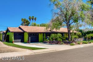 3519 N PINTO Lane, Scottsdale, AZ 85251