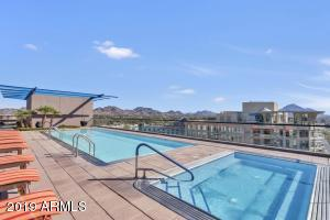4808 N 24TH Street, 1003, Phoenix, AZ 85016