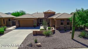 43717 N 50TH Drive, New River, AZ 85087
