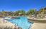 20750 N 87TH Street, 2051, Scottsdale, AZ 85255