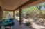 7500 E BOULDERS Parkway, 79, Scottsdale, AZ 85266