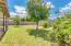 327 W ALICE Avenue, Phoenix, AZ 85021