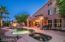 766 E MOUNTAIN SAGE Drive, Phoenix, AZ 85048