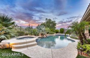 16409 S 29TH Drive, Phoenix, AZ 85045