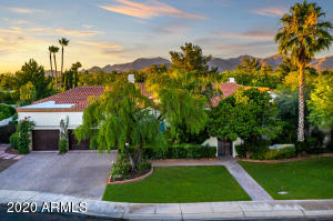 10656 E CAROL Avenue, Scottsdale, AZ 85258