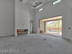 6650 N 39TH Way, Paradise Valley, AZ 85253