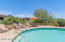 20801 N 90th Place, 122, Scottsdale, AZ 85255