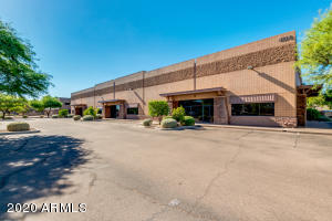 4124 W SATURN Way, Chandler, AZ 85226
