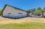 850 E KNOX Road, Tempe, AZ 85284