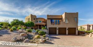 11264 E Dale Lane, Scottsdale, AZ 85262