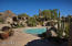 10040 E HAPPY VALLEY Road, 56, Scottsdale, AZ 85255