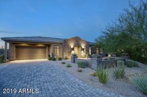 8820 E Lariat Lane, Scottsdale, AZ 85255