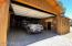 dual entry main garage